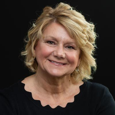 Chiropractic Erie PA Tami