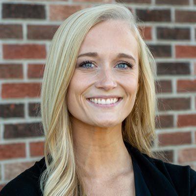 Chiropractor Erie PA Tori Niggel